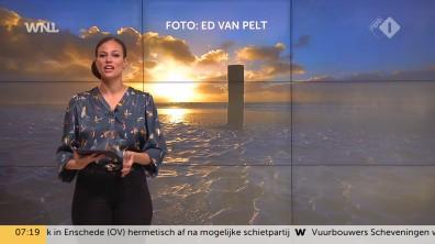 cap_goedemorgen nederland (wnl)_20190110_0707_00_12_42_95