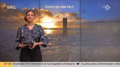 cap_goedemorgen nederland (wnl)_20190110_0707_00_12_43_96