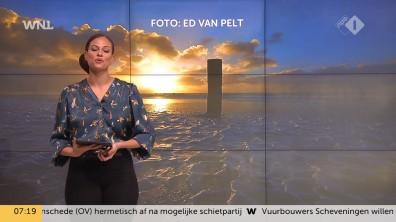 cap_goedemorgen nederland (wnl)_20190110_0707_00_12_43_97