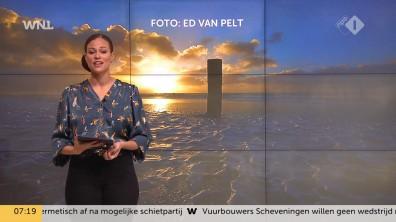 cap_goedemorgen nederland (wnl)_20190110_0707_00_12_45_99