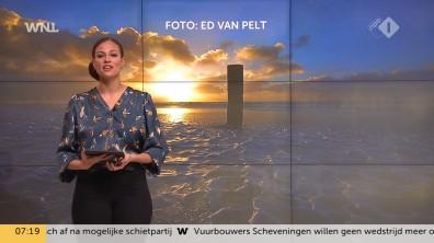 cap_goedemorgen nederland (wnl)_20190110_0707_00_12_46_100
