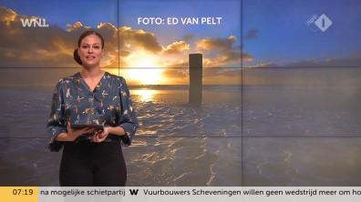 cap_goedemorgen nederland (wnl)_20190110_0707_00_12_47_101