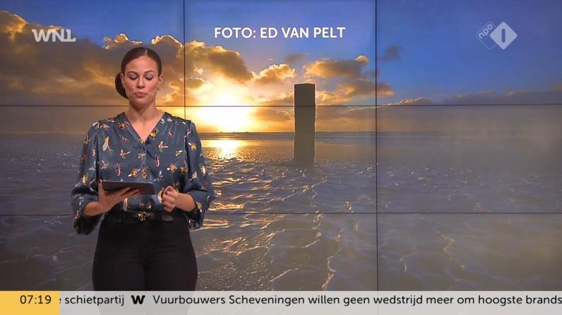 cap_goedemorgen nederland (wnl)_20190110_0707_00_12_48_105