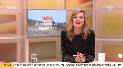 cap_goedemorgen nederland (wnl)_20190110_0707_00_15_02_106