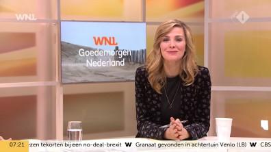 cap_goedemorgen nederland (wnl)_20190110_0707_00_15_02_108