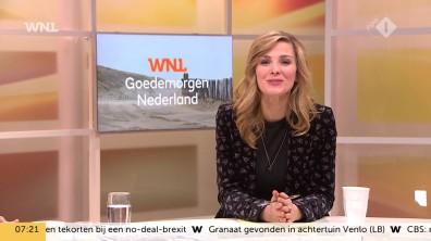 cap_goedemorgen nederland (wnl)_20190110_0707_00_15_03_109