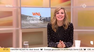 cap_goedemorgen nederland (wnl)_20190110_0707_00_15_03_111