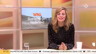 cap_goedemorgen nederland (wnl)_20190110_0707_00_15_03_112