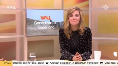 cap_goedemorgen nederland (wnl)_20190110_0707_00_15_04_113