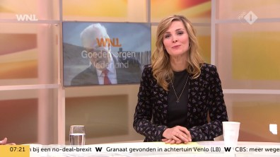 cap_goedemorgen nederland (wnl)_20190110_0707_00_15_04_114