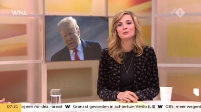 cap_goedemorgen nederland (wnl)_20190110_0707_00_15_04_115