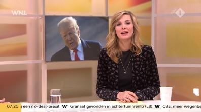 cap_goedemorgen nederland (wnl)_20190110_0707_00_15_05_116