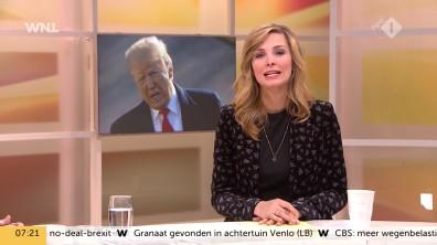 cap_goedemorgen nederland (wnl)_20190110_0707_00_15_05_117
