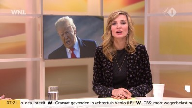 cap_goedemorgen nederland (wnl)_20190110_0707_00_15_05_118