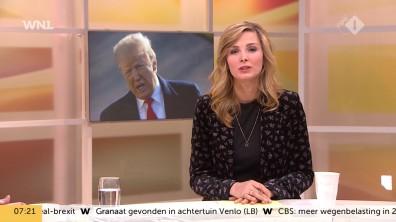 cap_goedemorgen nederland (wnl)_20190110_0707_00_15_06_119