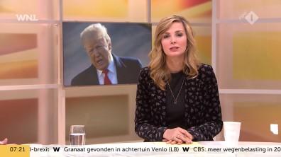 cap_goedemorgen nederland (wnl)_20190110_0707_00_15_06_120