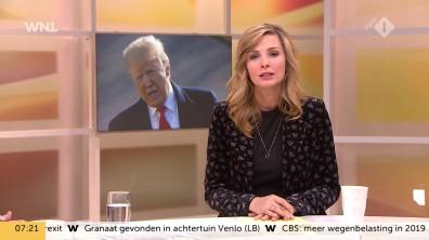 cap_goedemorgen nederland (wnl)_20190110_0707_00_15_07_122
