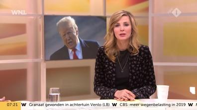 cap_goedemorgen nederland (wnl)_20190110_0707_00_15_07_123