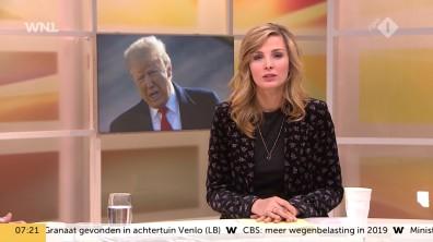 cap_goedemorgen nederland (wnl)_20190110_0707_00_15_08_124