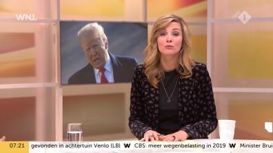 cap_goedemorgen nederland (wnl)_20190110_0707_00_15_09_125