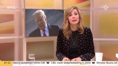 cap_goedemorgen nederland (wnl)_20190110_0707_00_15_10_126