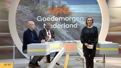 cap_goedemorgen nederland (wnl)_20190111_0707_00_00_45_06