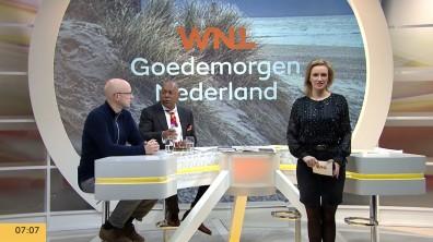 cap_goedemorgen nederland (wnl)_20190111_0707_00_00_46_09