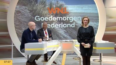 cap_goedemorgen nederland (wnl)_20190111_0707_00_00_47_12