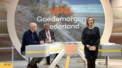 cap_goedemorgen nederland (wnl)_20190111_0707_00_00_48_01