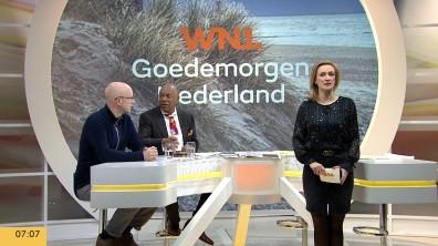 cap_goedemorgen nederland (wnl)_20190111_0707_00_00_48_16