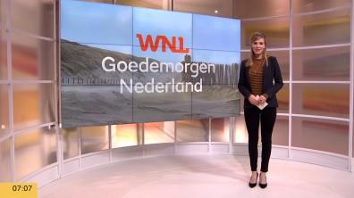 cap_goedemorgen nederland (wnl)_20190111_0707_00_00_48_19