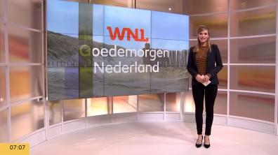 cap_goedemorgen nederland (wnl)_20190111_0707_00_00_49_20