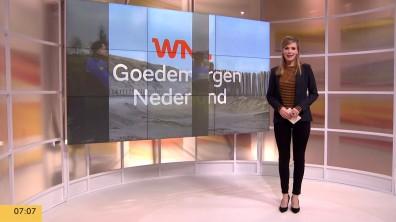cap_goedemorgen nederland (wnl)_20190111_0707_00_00_49_21
