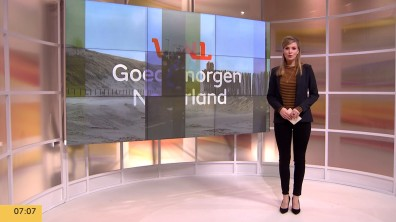 cap_goedemorgen nederland (wnl)_20190111_0707_00_00_49_22