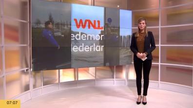 cap_goedemorgen nederland (wnl)_20190111_0707_00_00_49_23