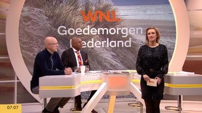 cap_goedemorgen nederland (wnl)_20190111_0707_00_01_13_66