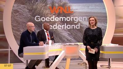 cap_goedemorgen nederland (wnl)_20190111_0707_00_01_13_67