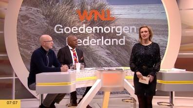 cap_goedemorgen nederland (wnl)_20190111_0707_00_01_13_68