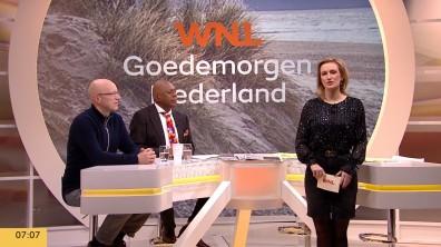 cap_goedemorgen nederland (wnl)_20190111_0707_00_01_13_69