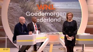 cap_goedemorgen nederland (wnl)_20190111_0707_00_01_14_72