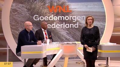 cap_goedemorgen nederland (wnl)_20190111_0707_00_01_14_73