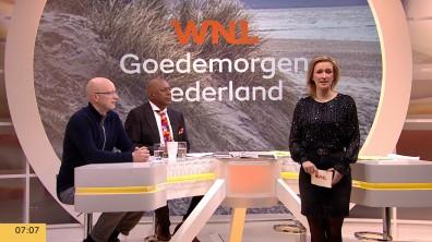 cap_goedemorgen nederland (wnl)_20190111_0707_00_01_14_74