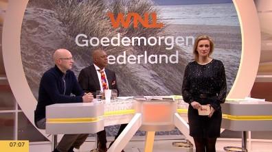 cap_goedemorgen nederland (wnl)_20190111_0707_00_01_15_76
