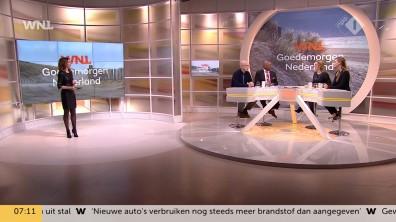 cap_goedemorgen nederland (wnl)_20190111_0707_00_05_13_95