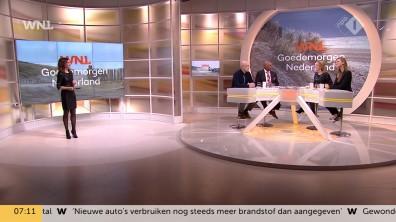 cap_goedemorgen nederland (wnl)_20190111_0707_00_05_14_99