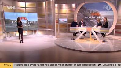 cap_goedemorgen nederland (wnl)_20190111_0707_00_05_15_100