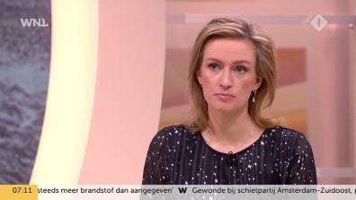 cap_goedemorgen nederland (wnl)_20190111_0707_00_05_19_90