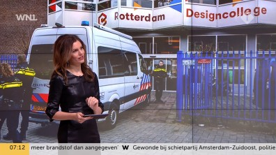 cap_goedemorgen nederland (wnl)_20190111_0707_00_05_20_91