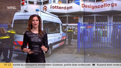 cap_goedemorgen nederland (wnl)_20190111_0707_00_05_25_85