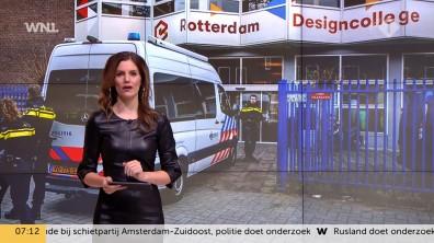 cap_goedemorgen nederland (wnl)_20190111_0707_00_05_26_86